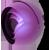 :iconshion-design: