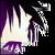 :iconshion-taiko: