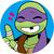 :iconshion801: