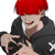:iconshiono-akira: