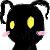 :iconshiori-chan: