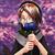 :iconshiori360: