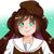 :iconshiori887: