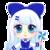:iconshioshio-chan: