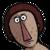 :iconship-shop-beedle: