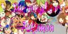:iconshippingfans-pokemon: