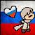 :iconshiprussia1plz:
