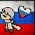 :iconshiprussia2plz: