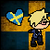 :iconshipsweden1plz: