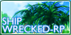 :iconshipwrecked-rp: