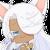 :iconshira-the-angel: