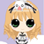 :iconshirabe64: