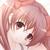 :iconshirai-kuroko: