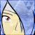 :iconshirasesakurai: