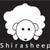 :iconshirasheep: