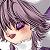 :iconshirashi: