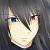 :iconshirayuki--hime: