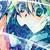 :iconshirayuki-hinagiku: