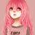 :iconshirel121: