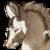 :iconshireling-archer: