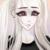 :iconshiremide1: