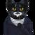 :iconshirene921012: