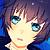 :iconshiro--usagi: