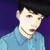 :iconshiro-alice: