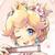 :iconshiro-chigo: