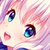 :iconshiro-cucheoo95: