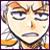:iconshiro-fujisaki: