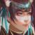 :iconshiro-hane: