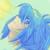 :iconshiro-is-my-whitefu: