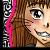 :iconshiro-karasu: