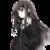 :iconshiro-lilly:
