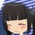 :iconshiro-mochi: