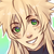 :iconshiro-naruto: