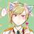 :iconshiro-neko123: