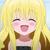 :iconshiro-no-yami: