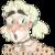 :iconshiro-robotnik: