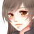 :iconshiro-tae: