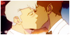 :iconshiro-x-curtis: