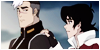 :iconshiro-x-keith: