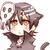 :iconshiro12: