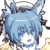 :iconshiro1877: