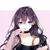 :iconshiro18910: