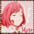 :iconshiro20145: