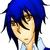 :iconshiro6397: