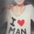 :iconshiro696: