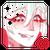 :iconshiroaoba:
